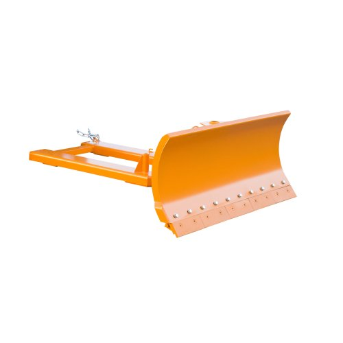 Shovels and snow clearing equipment